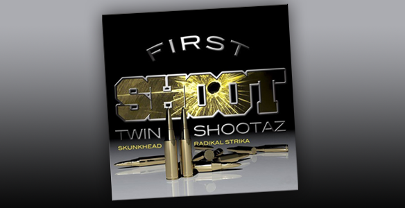 Post_twin_shottaz