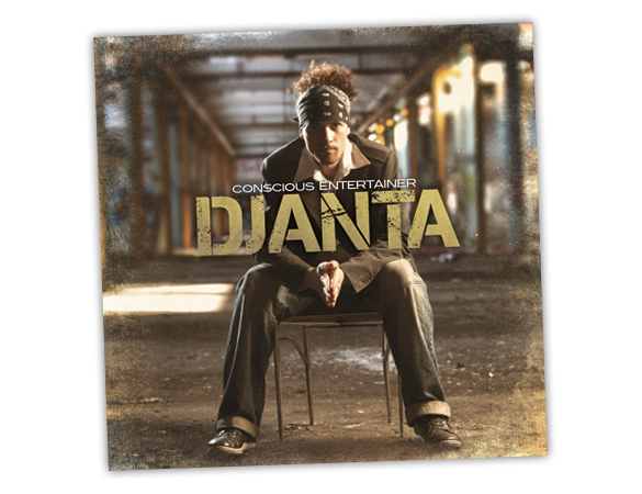 cover_djanta