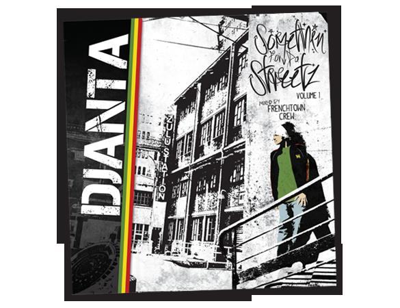 cover_djanta_tape